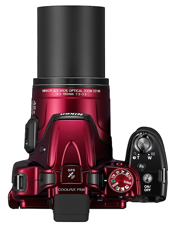 Nikon Coolpix P520 top zoom.jpg