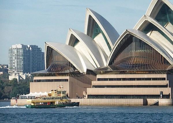 Opera House and ferry 4.JPG