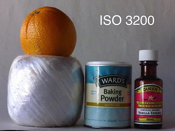 Panasonic DMC-TZ40 ISO3200.JPG