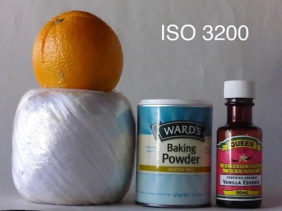 松下DMC-TZ40 ISO3200.JPG