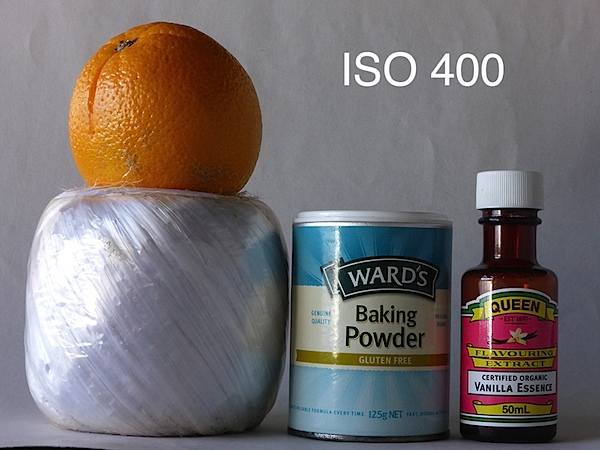 Panasonic DMC-TZ40 ISO400.JPG