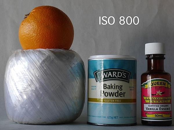 Panasonic Lumix DMC-GF6 ISO 800.JPG
