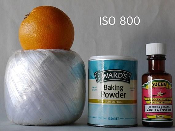 松下Lumix DMC-GF6 ISO 800.JPG