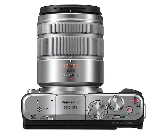 Panasonic Lumix DMC-GF6 top.jpg