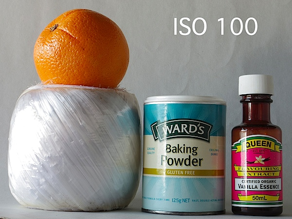 Pentax Q10 ISO 100.JPG