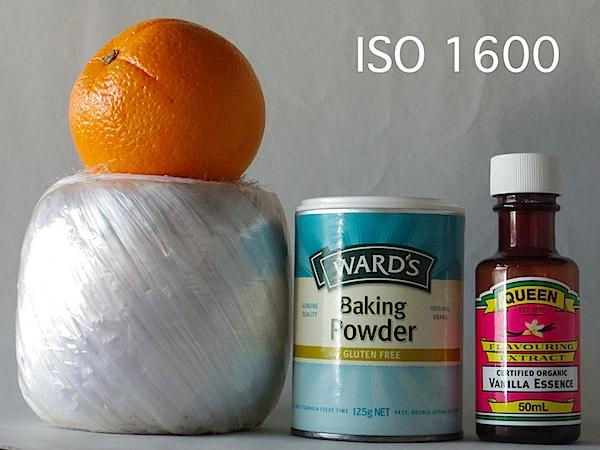 Pentax Q10 ISO 1600.JPG