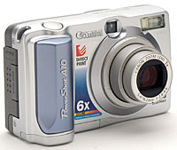 How Many Digital Cameras Have You Owned? [POLL]