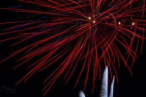 fireworks-tips-dps-08