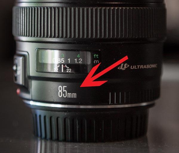 focal-length85mm-600px