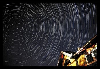 star-trails-2.jpg