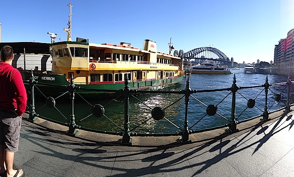 Bridge and ferry pano 1.JPG