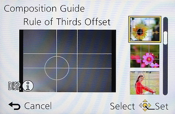 Composition Guide.jpg