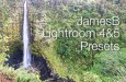 DEAL: Save 30% off James Brandon's Lightroom Presets Bundle (and get a FREE ebook)