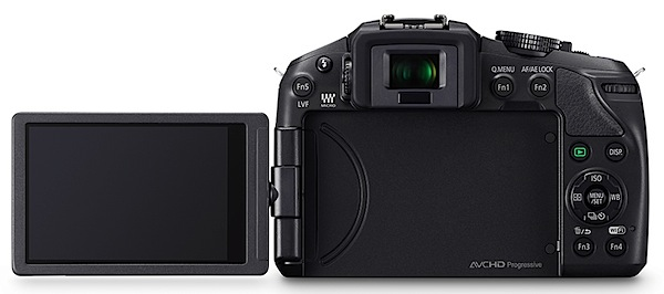Panasonic Lumix DMC-G6 back.jpg