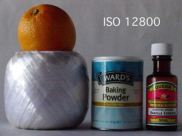 Panasonic Lumix DMC-LF1 ISO 12800.JPG