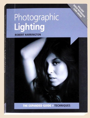 Photographic Lighting [Book Review]