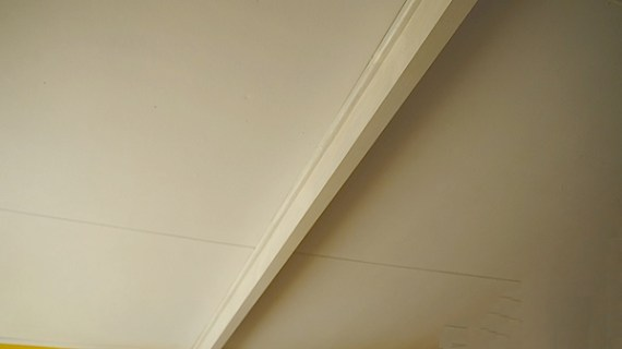 屋顶修饰.JPG