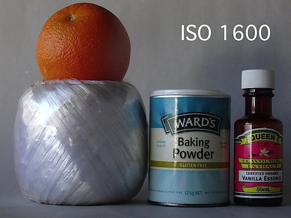 Sony Cyber-shot DSC-HX50V ISO 1600.JPG