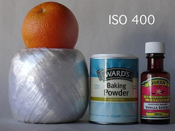 索尼Cyber-shot DSC-HX50V ISO 400.JPG