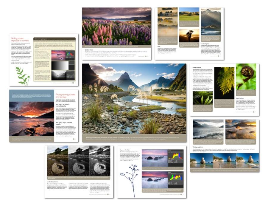 page_fan_landscapes