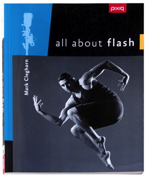All About Flash [Book Review]