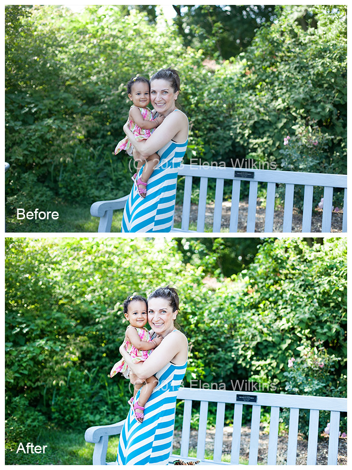 How-to-Photograph-Mixed-Skin-Tones-2