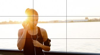 3 Ways to Improve Your Images With Composition
