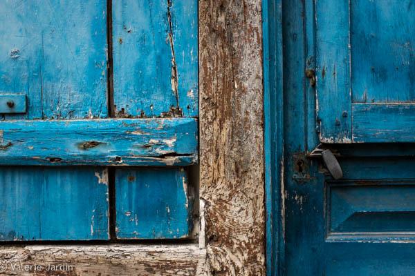 Valerie Jardin Photography - France-5