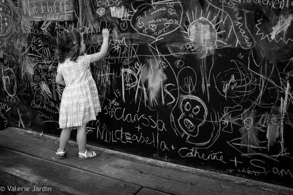瓦莱丽·贾丁(Valerie Jardin)摄影-巴黎-1