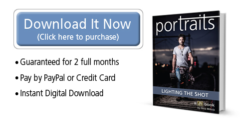 download_it_now_lighting