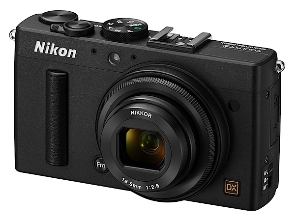 Nikon Coolpix A BK_front34l_lo.jpg