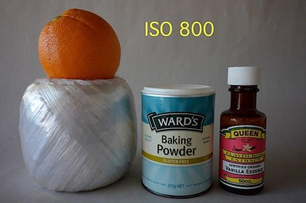 Nikon Coolpix A ISO 800.JPG