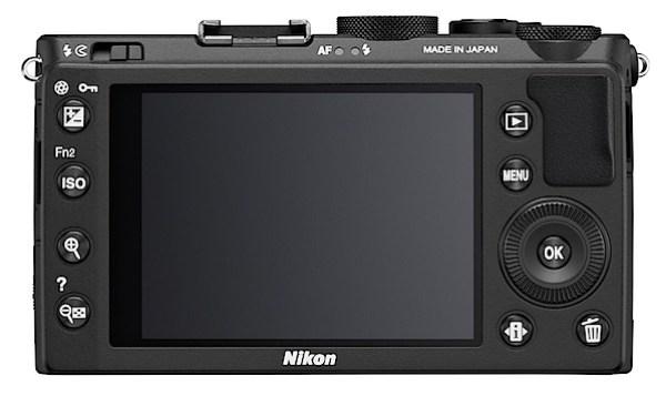 Nikon Coolpix A_BK_back.jpg
