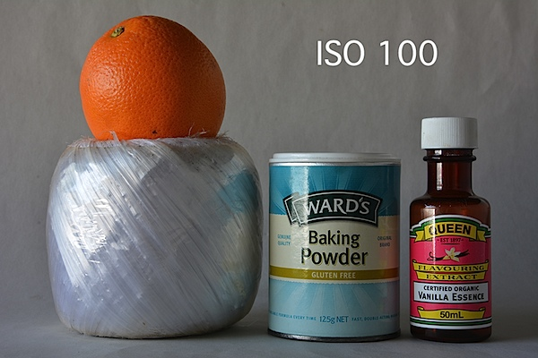Nikon D7100 ISO 100.JPG