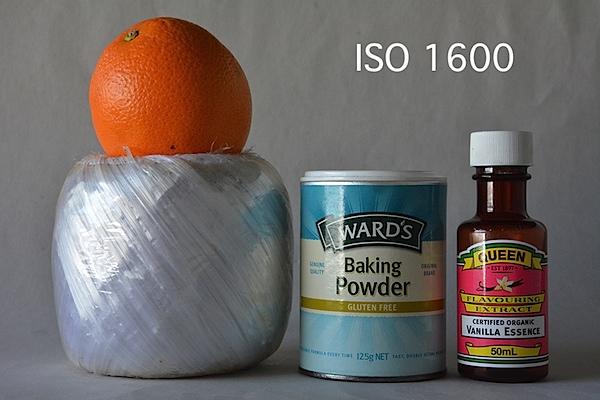Nikon D7100 ISO 1600.JPG