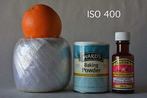 Nikon D7100 ISO 400.JPG