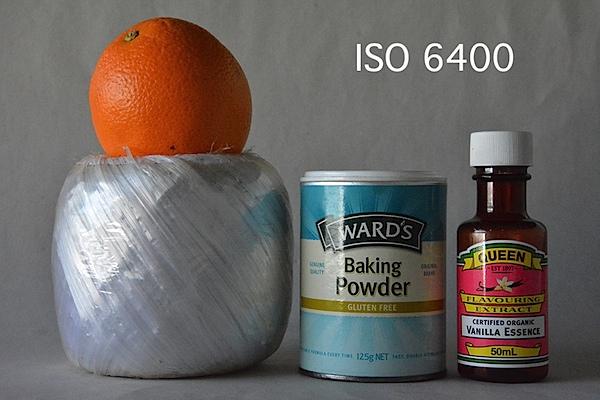 Nikon D7100 ISO 6400.JPG