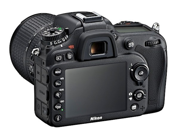 Nikon D7100 Review back.jpg