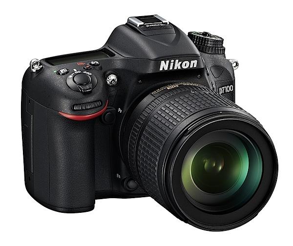 Nikon D7100 Review.jpg