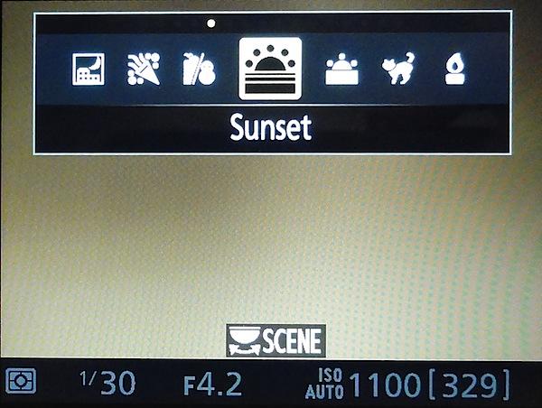 Scene modes.JPG