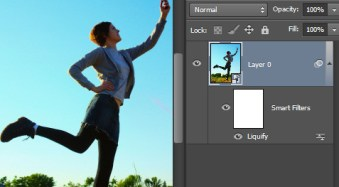 What's new in Photoshop CC for Photographers