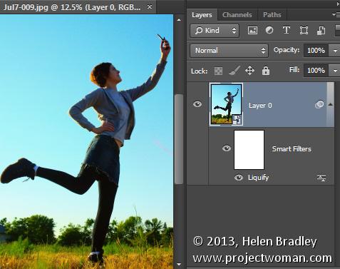 Photoshopcc for photographers 1