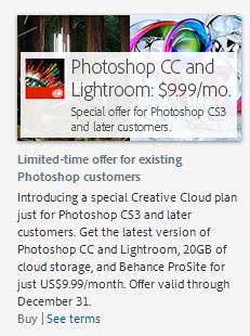 Photoshopcc for photographers 11