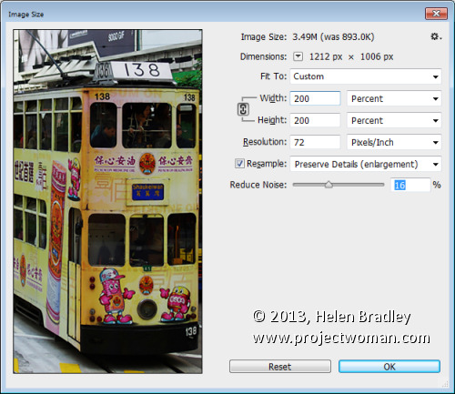 Photoshopcc for photographers 6