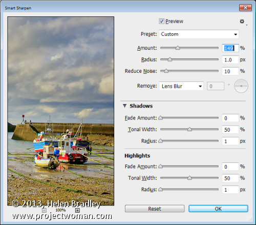 Photoshopcc for photographers 7