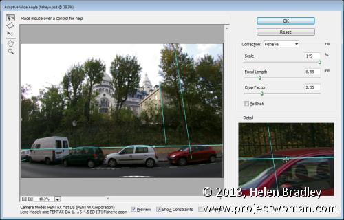 Photoshopcc for photographers 8