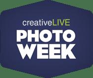 photoweek_logo1.png