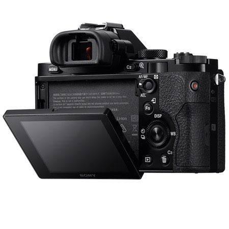Sony-NEX-Full-Frame-A7R