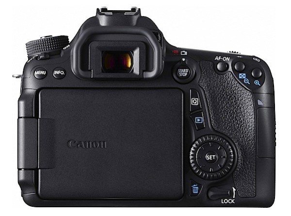 Canon EOS 70D Review back.jpg