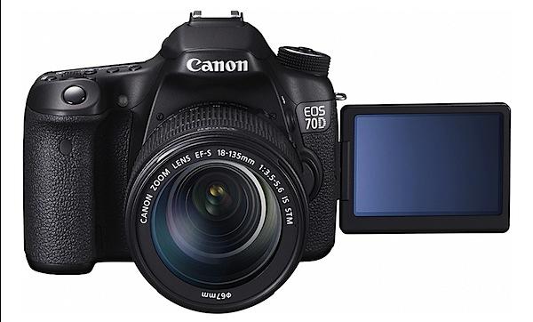 Canon EOS 70D Review.jpg